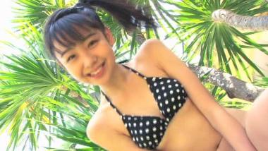 yuna_hajimete_00031.jpg