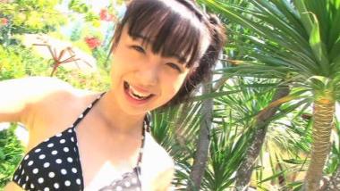 yuna_hajimete_00038.jpg