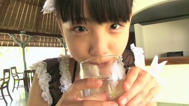 yuna_hajimete_00040.jpg
