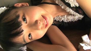 yuna_hajimete_00042.jpg