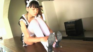 yuna_hajimete_00043.jpg