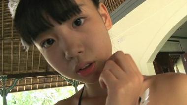 yuna_hajimete_00051.jpg