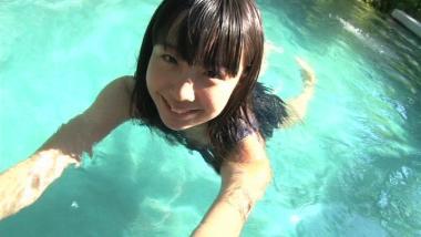 yuna_hajimete_00053.jpg