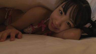 yuna_hajimete_00057.jpg