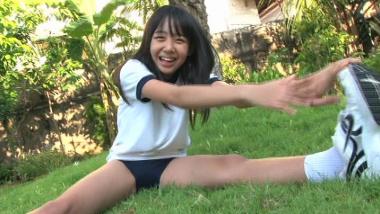 yuna_hajimete_00070.jpg