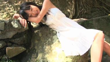 yuna_hajimete_00082.jpg