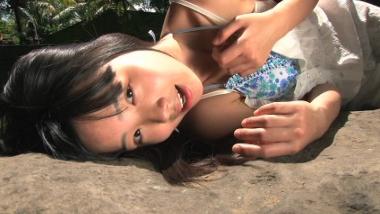 yuna_hajimete_00084.jpg