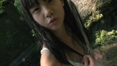 yuna_hajimete_00085.jpg