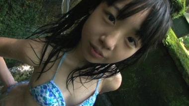 yuna_hajimete_00089.jpg