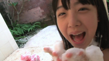 yuna_hajimete_00101.jpg