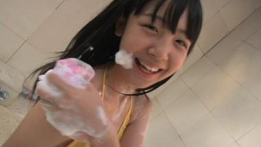 yuna_hajimete_00106.jpg