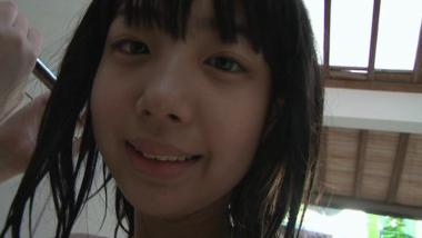 yuna_hajimete_00110.jpg