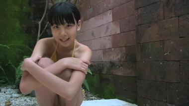yuna_hajimete_00113.jpg