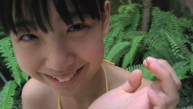 yuna_hajimete_00114.jpg
