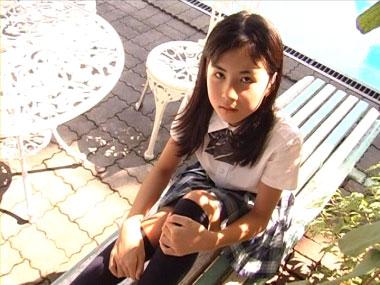 yurika_hanaichirin_00003.jpg