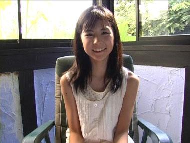 yurika_hanaichirin_00011.jpg