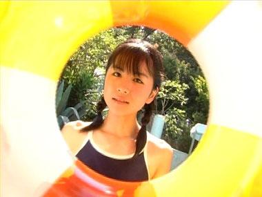 yurika_hanaichirin_00025.jpg
