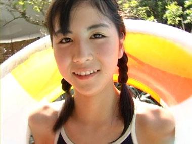 yurika_hanaichirin_00026.jpg
