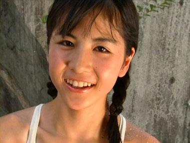 yurika_hanaichirin_00035.jpg