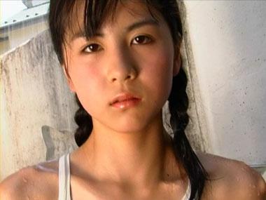yurika_hanaichirin_00039.jpg