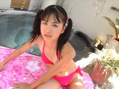 yurika_hanaichirin_00055.jpg