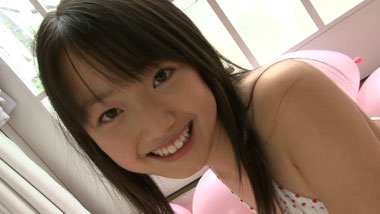 zukknohimitu_00032.jpg