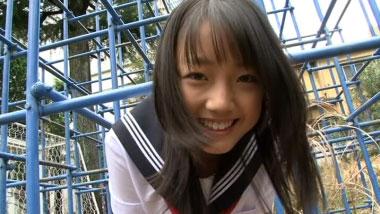 zukknohimitu_00039.jpg
