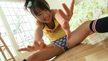 zukknohimitu_00057.jpg