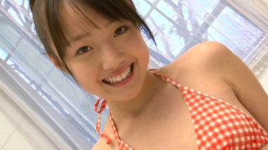 zukknohimitu_00069.jpg