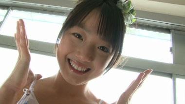 zukknohimitu_00093.jpg