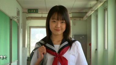 zukknohimitu_00105.jpg