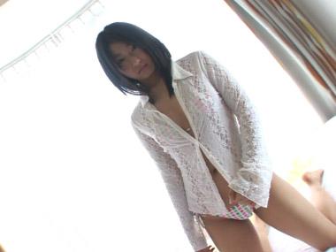 100per_nakai_00064.jpg