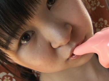 JCkensa_mina_00072.jpg