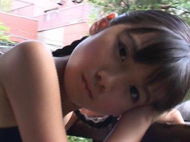 aa_fancy_00017.jpg