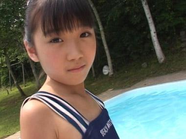 aa_fancy_00037.jpg