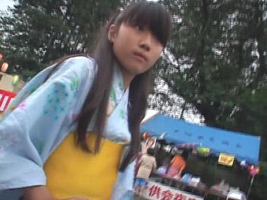 aa_mka_00032.jpg