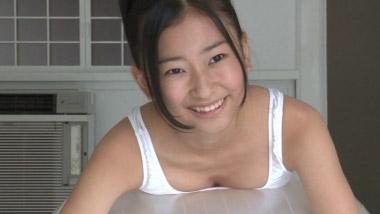 an_hankam_00029.jpg