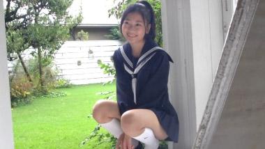 a<br /> n_hankam_00066.jpg