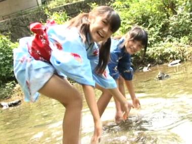 anna_hkar_00007.jpg