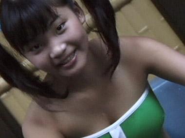 anna_hkar_00018.jpg