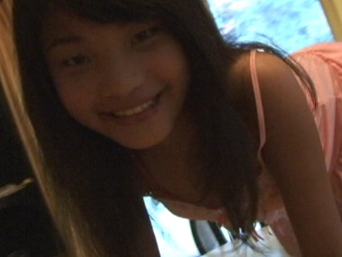 anna_hkar_00027.jpg