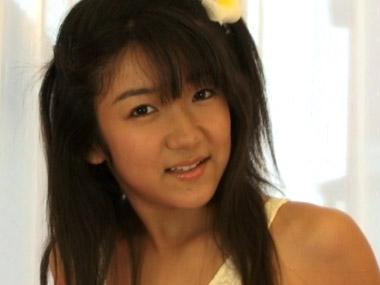 anna_hkar_00045.jpg
