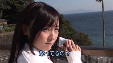 asaka_ukkur_00002.jpg