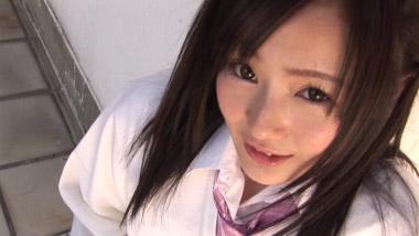 asaka_ukkur_00003.jpg