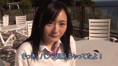 asaka_ukkur_00005.jpg