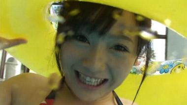 asaka_ukkur_00043.jpg