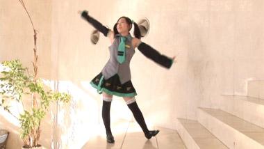 asaka_ukkur_00045.jpg