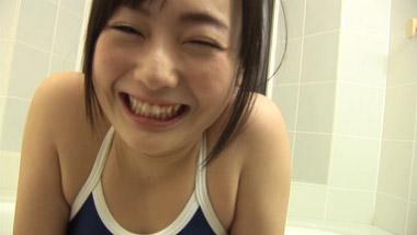 asaka_ukkur_00065.jpg