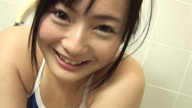 asaka_ukkur_00074.jpg