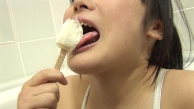 asaka_ukkur_00078.jpg